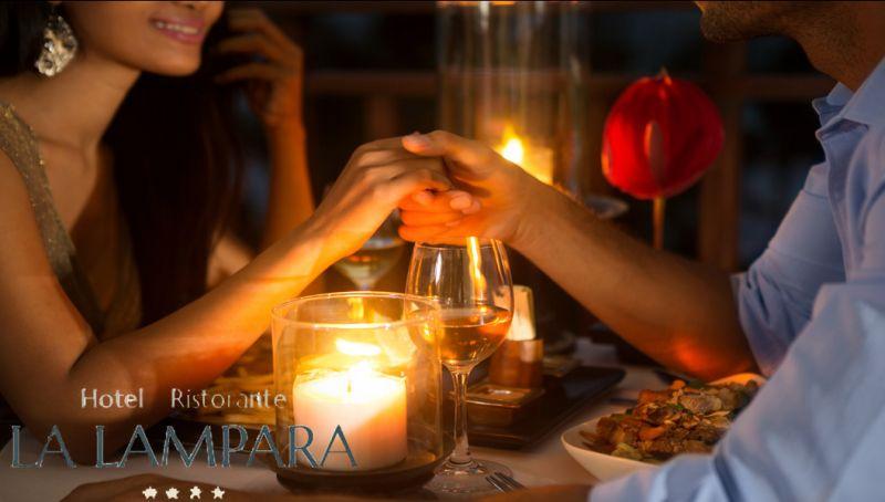Offerta san valentino pernotto hotel day use catanzaro - promo camera matrimoniale mare lamezia