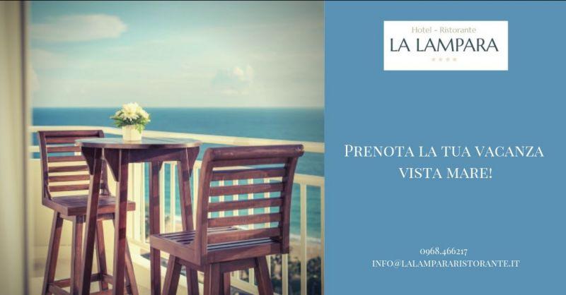 offerta hotel sul mare catanzaro - offerta vacanze estive lamezia terme - offerta hotel lamezia