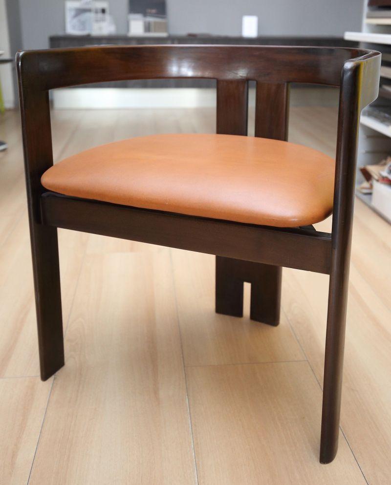 OFFERTA sedie DESIGN MADE in italy - occasione vendita sedie PIGRECO di desing italia
