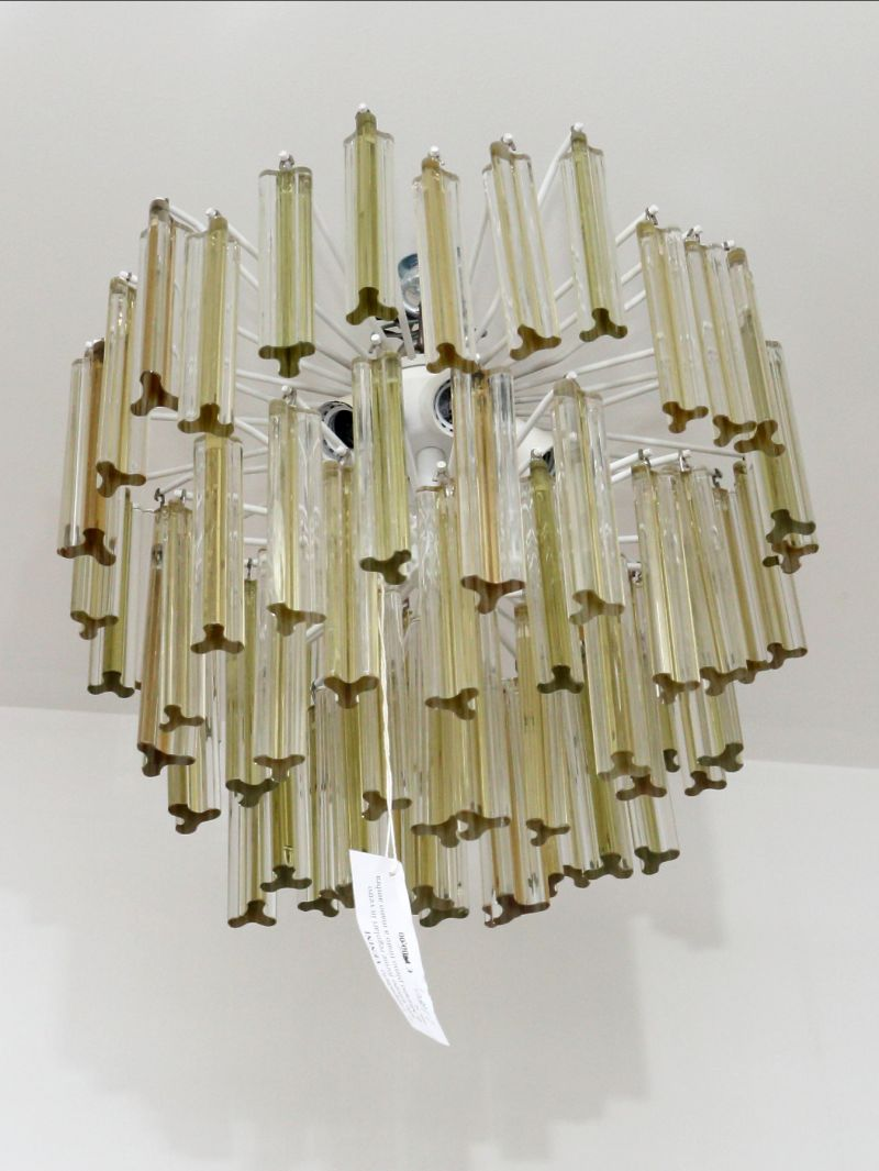 extraordinary occasion chandelier