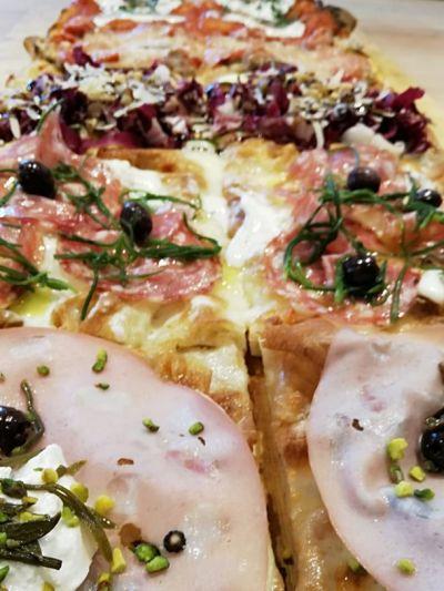 farinando offerta pizza al taglio ascoli piceno
