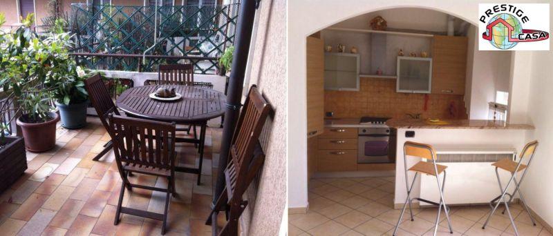 offerta appartamento ristrutturato induno olona- promozione trilocale ottime finiture