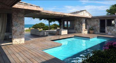 assicurati il tuo angolo di paradiso acquistando o affittando casa in sardegna