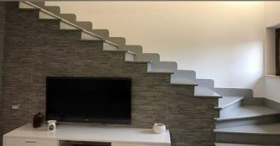 offerta marmi ardesie travertini graniti scale catanzaro promo gradini scale catanzaro crispo