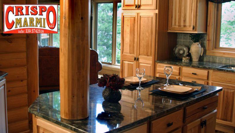Offerta realizzazione pavimenti marmo pregiato catanzaro - promo tavolo marmo carrara catanzaro