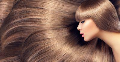offerta trattamenti benessere capelli promozione trattamenti capello personalizzati