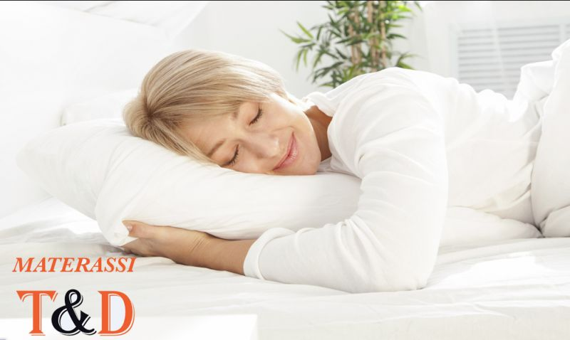 Offerta materassi orta Nova Cerignola foggia guanciali reti alta qualità made in italy