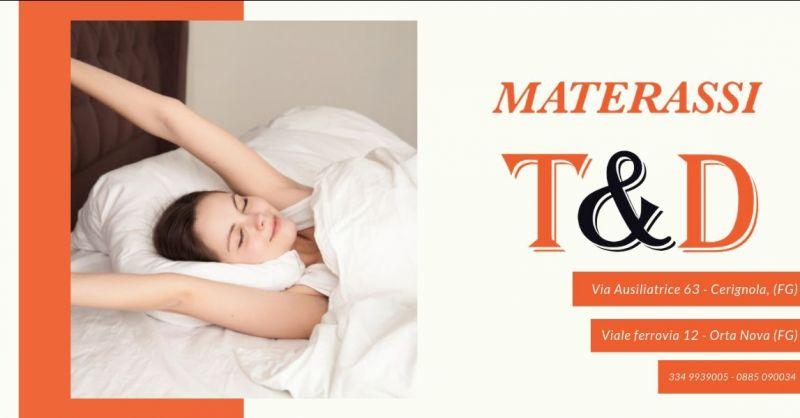 Offerta materasso memory foggia - offerta materasso matrimoniale cerignola