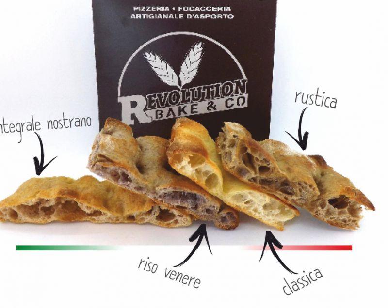 offerta scrocchiarella con impasto artigianale-promozione scrocchiarella integrale pizza pala
