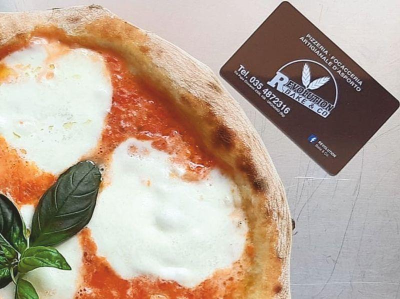 offerta pizzeria d asporto artigianale urgnano-promozione focacceria impasto artigianale