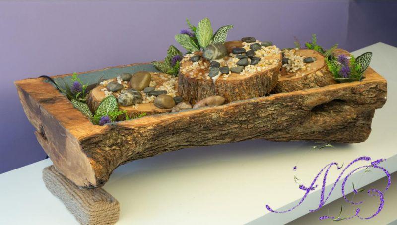 offerta arredamento bio legno fatto a mano taranto - promo arredo biologico handmade taranto