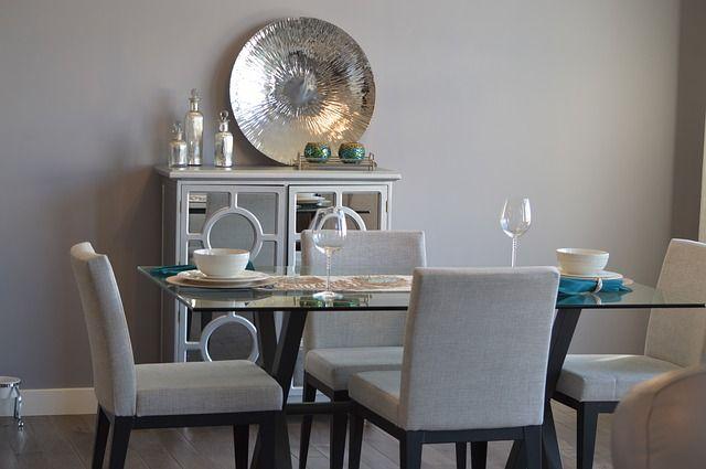 Offerta restyling lampade in bio arredi casa taranto