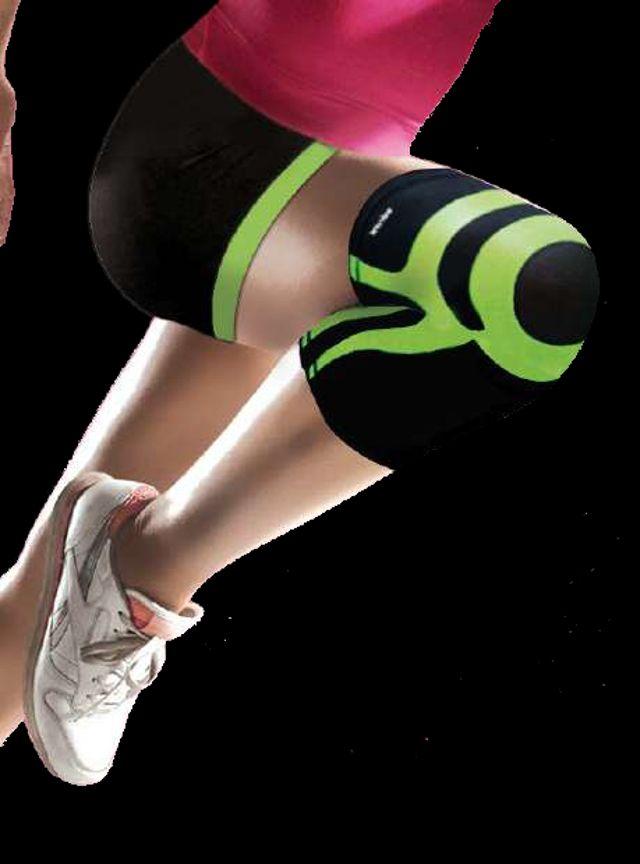 Offerta articoli ortopedici taranto - offerta articoli sportivi bio taranto
