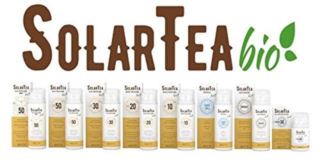 Offerta creme solari Taranto - offerta crema solare taranto - offerta solare biologico taranto