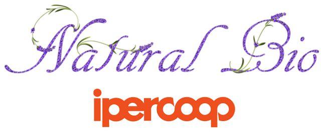 offerta Fiera Ipercoop taranto - offerta prodotti bio taranto