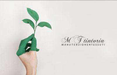 mt tintoria offerta lavanderia ecologica promozione tintoria professionale eco friendly