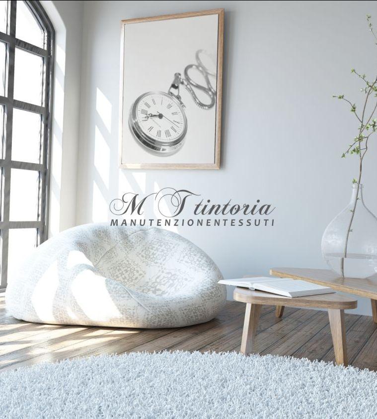 MT TINTORIA offerta lavaggio tappeti- promozione tintoria professionale ecologica
