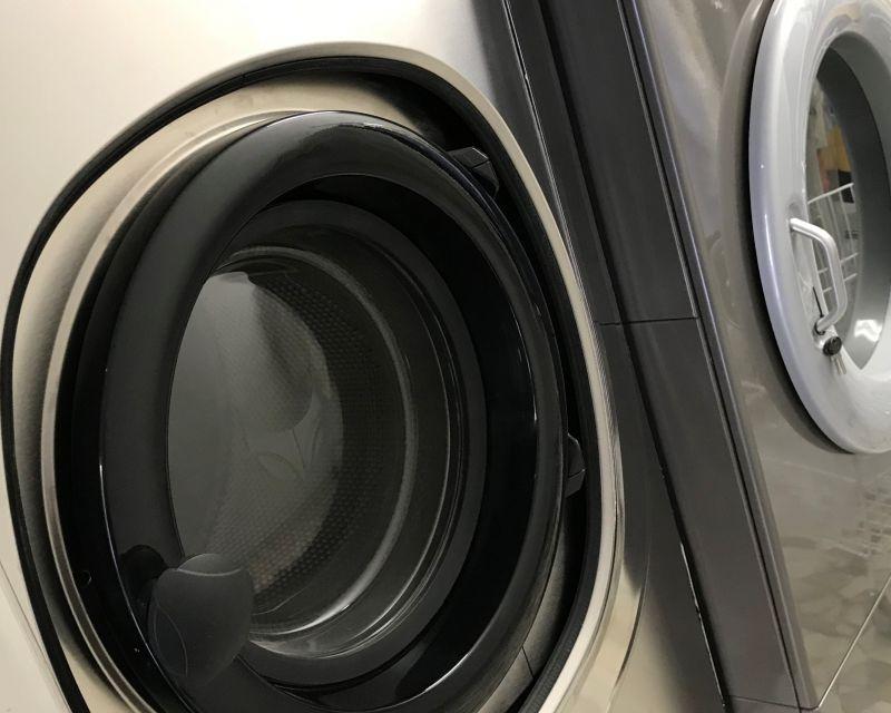Offerta consigli per lavare in lavatrice Milano - occasione servizi professionali lavanderia