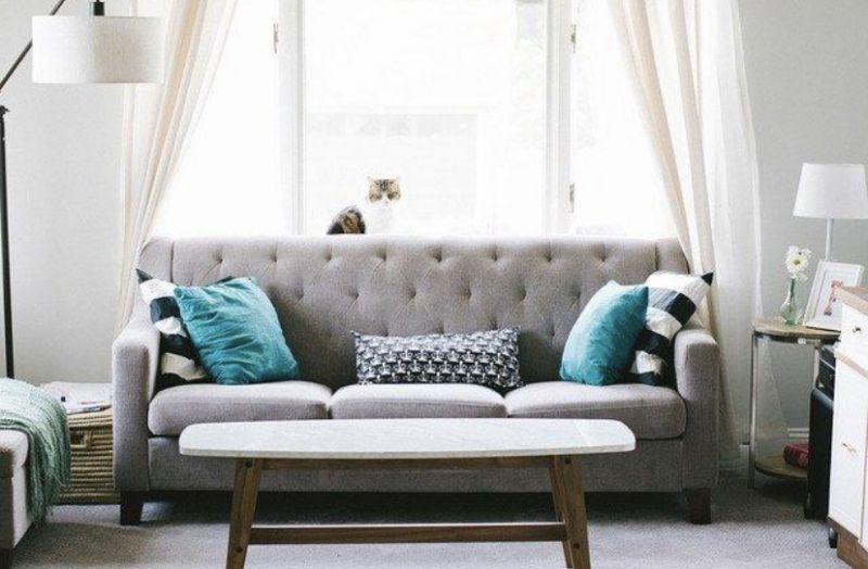 Offerta sanificazione divano ad ozono Milano - occasione servizio di igienizzazione con ozono