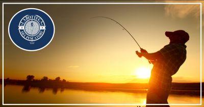 bottega del pescatore offerta pesca al colpo occasione accessori pesca cremona