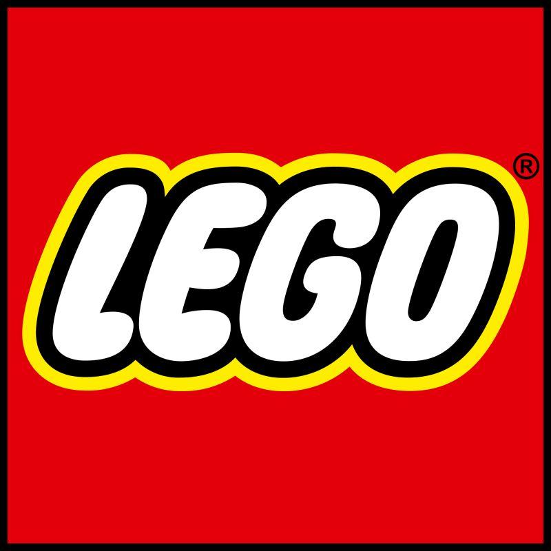 Mattoncini Lego giochi costruzioni Trepuzzi