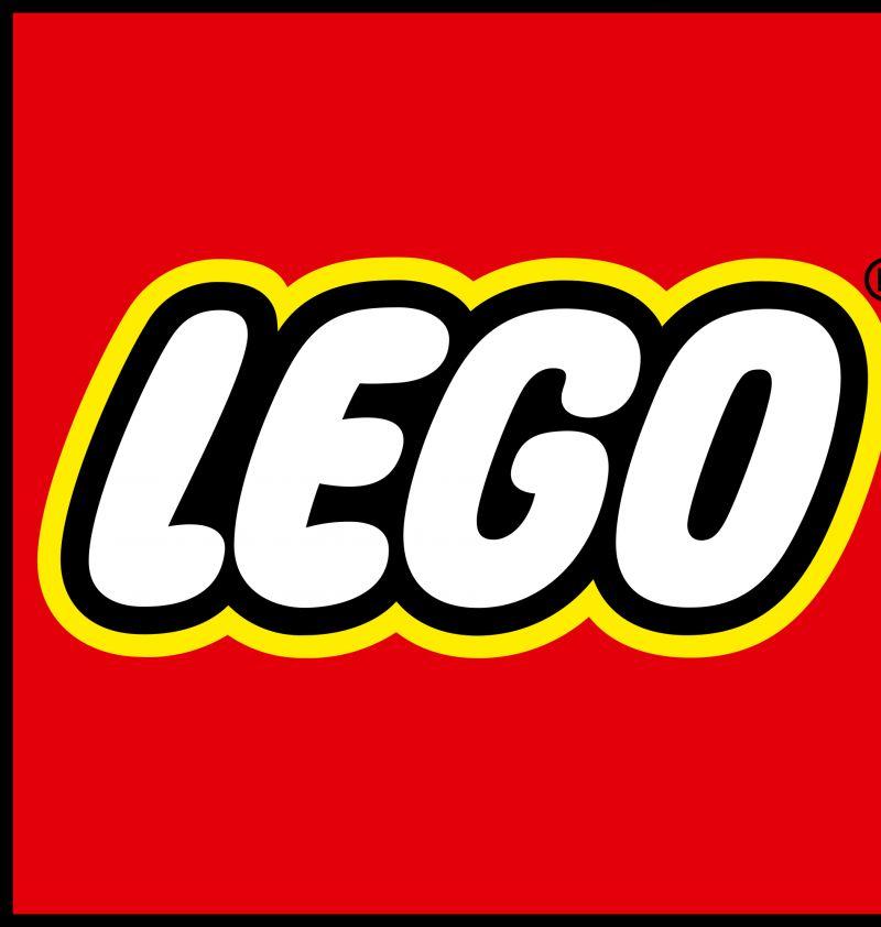 Sconto Lego Trepuzzi offerta giocattoli per bambini