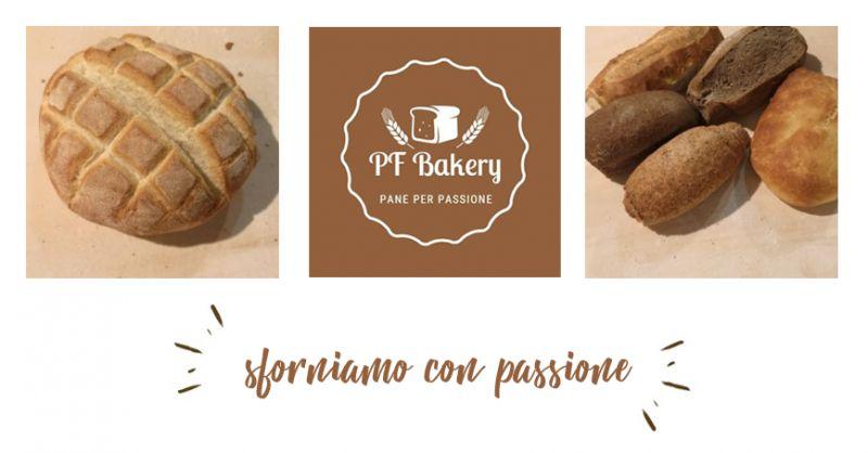 offerta panificio pane caldo montesarchio - promozione panificio iperstore barletta
