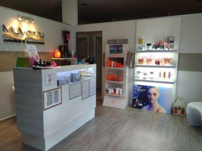 offerta centro estetico verona promozione trattamenti estetici viso corpo epilazione verona