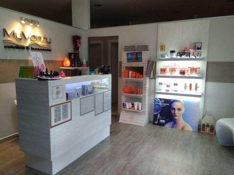 Offerta centro estetico Verona - Promozione Trattamenti estetici viso corpo epilazione Verona