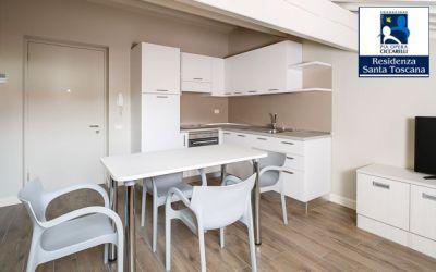 offerta autonomia abitativa anziani promozione appartamenti in comunita per anziani a verona