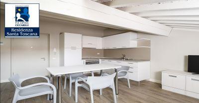 offerta comunita cohousing per studenti verona occasione residenza per housing sociale verona