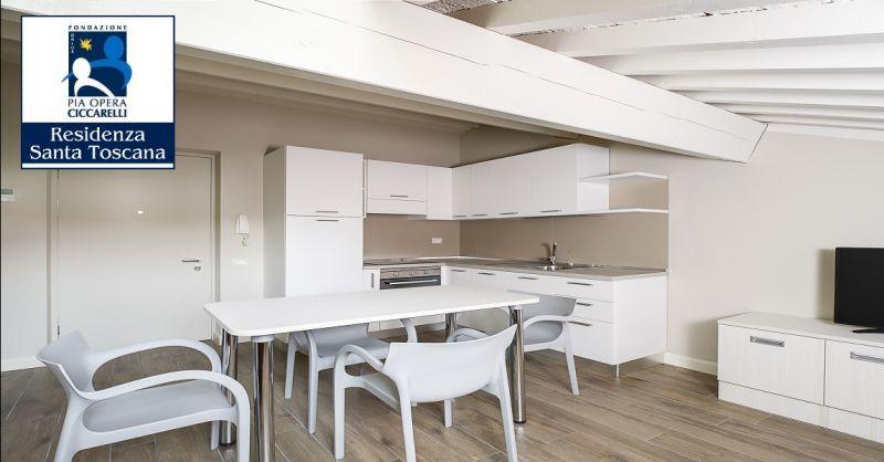 offerta comunità cohousing per studenti Verona - occasione residenza per housing sociale Verona