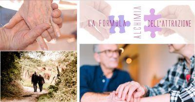 offerta agenzia di incontri per singles a fermo promozione agenzia matrimoniale incontri