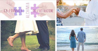 offerta agenzia di incontri per singles a fermo promozione agenzia matrimoniale alchimia