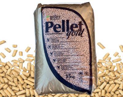 offerta pellet di legno combustibile in faggio promozione vendita pellet combustibile in abete