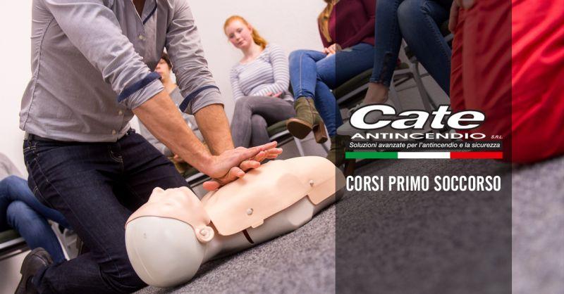 CATE ANTINCENDIO corso primo soccorso terni - promozione corsi formazione primo soccorso