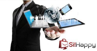 si happy international offerta servizio posizionamento web seo posizionamento web estero