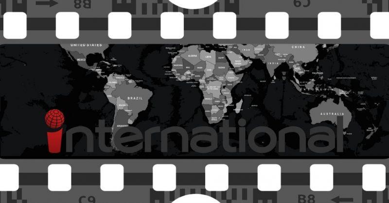 Sì!Happy International - Servizio professionale per promuovere prodotti e servizi all'estero