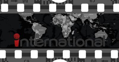 si happy international servizio professionale per promuovere prodotti e servizi allestero