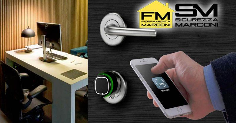 offerta installazione serrature di sicurezza Roma - occasione Serrature Meccatroniche Roma
