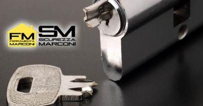 offerta riparazione serrature danneggiate occasione duplicazione chiavi roma copia chiavi