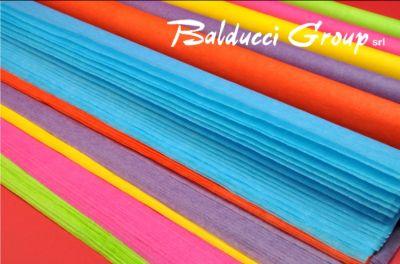 offerta carta velina per calzaturifici in toscana