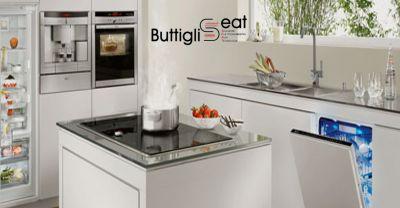 offerta pacchetto elettrodomestici da cucina roma occasione elettrodomestici neff da incasso