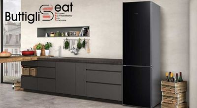 offerta frigocongelatore neff roma promozione frigorifero roma