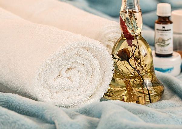 Olio di cbd 10%: ottimo alleato contro stress nausea e infiammazioni