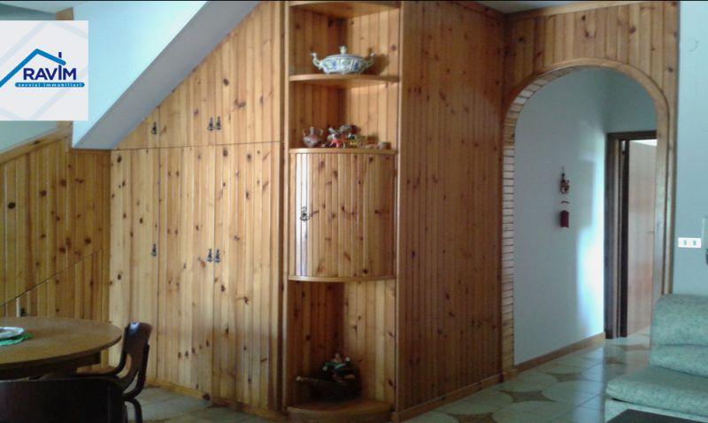 Offerta vendita villa Bari Mariotto Agenzia immobiliare Biitonto immobile con giardino