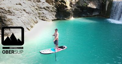 ober sup offerta stand up paddle gonfiabili occasione miglior sup gonfiabile