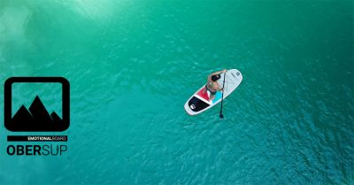 ober sup offerta sup gonfiabile set per tavola stand up paddle unisex