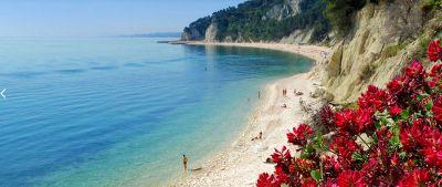 obersup srl horizon36 offerta sport e vacanze riviera del conero in stand up paddle e mbk