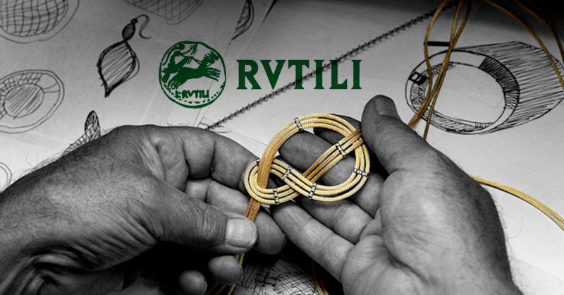 offerta realizzazione gioielli Roma Balduina - occasione Gioielli in argento e bronzo Roma